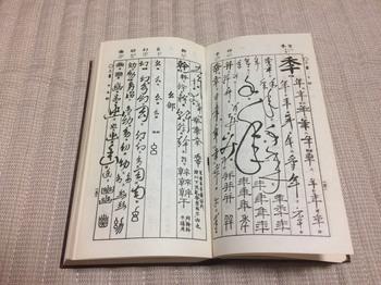 gotaijiru3.jpg