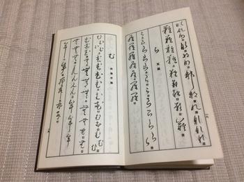 gotaijiru4.jpg